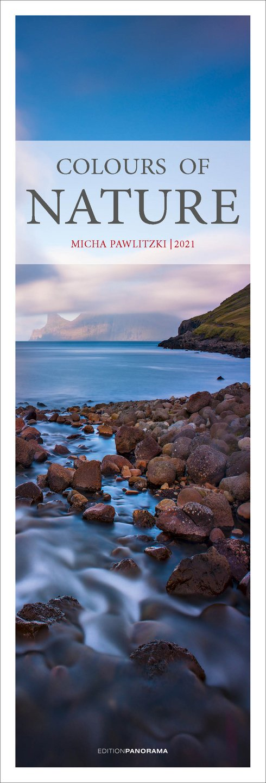 csm_Colours-of-Nature-Kalender-2021-Micha-Pawlitzki_3e4e521b51